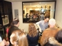 Kosher wine tasting at the Cask in LA featuring Celler de Capcanes and Shiloh WineryWines