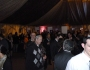 2012 Herzog International Wine Festival – a feast for all the senses under the big top!