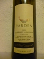 Some of the best Kosher Cabernet Sauvignon and delicious SausageStew