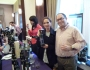 Bravdo Winery – Round 2 with the new 2010 and 2011wines