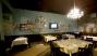 Dinner at The Kitchen Table, Goosebay Sauvignon Blanc, and Hagafen WhiteRiseling
