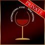 International Food & Wine Festival (IFWF) in Oxnard brings back greatmemories!