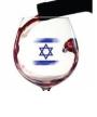 International Wine Review covers Israeli Wines inDepth!