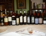 The regal kosher affair with the Sharpshooter, the Writer, the Winemaker, and thedrinker