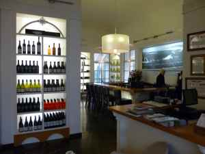 Adir Winery-small