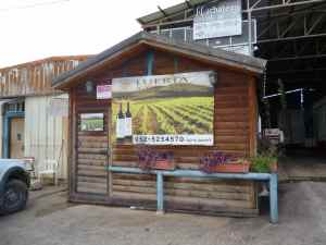 Lueria Winery-small