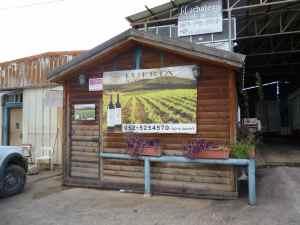Lueria Winery-small