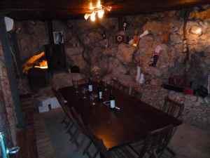 Tanya Winery tasting room-small