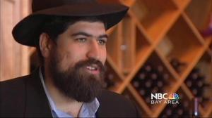 Rabbi Resnick