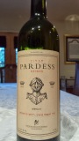 Open That Bottle Night 15 and a few missed wineposts