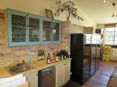 Ella Valley Tasting room