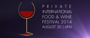 2014-Private-IFWF