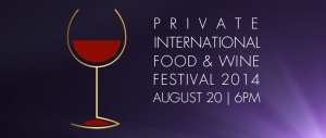 2014-Private-IFWF