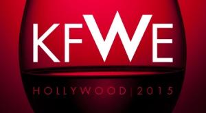KFWE2015-EH1