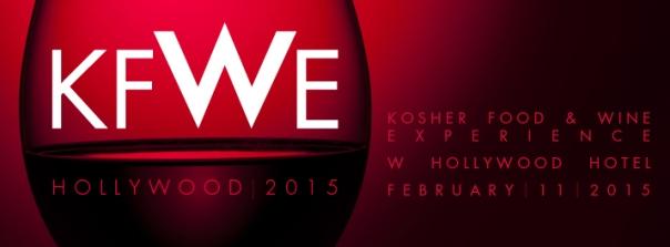 KFWE2015-FB2