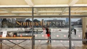 Sommelier 2015