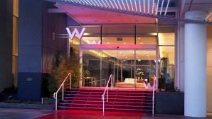 W_entrance