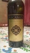 2007 Recanati Special Reserve