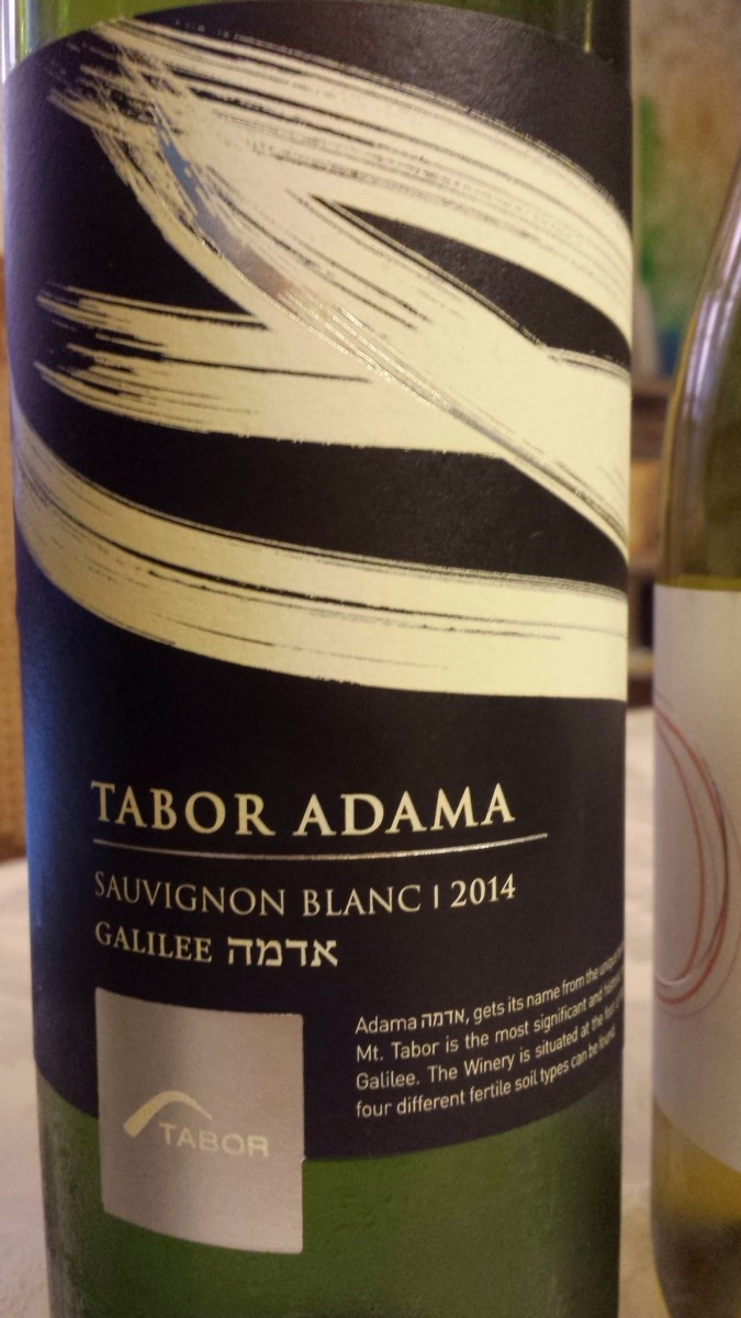 Some great new kosher wines to enjoy wine musings blog for La fenetre winery