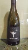 2013 Landsman Pinot Noir