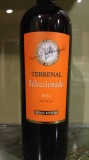 Trader Joe's Kosher 2014 Terrenal Seleccionado wine