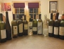 A Shabbat with Yaacov Oryah, his new and old wines, and friends