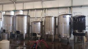 Kishor Tank room