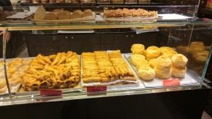 tunisian treats at a paris shop 2