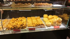 tunisian treats at a paris shop 2