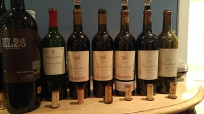 2009-four-gates-cabernet-sauvignon-monte-bello-ridge-2001-to-2005-vertical-of-chateau-valendraud-2005-elvi-el26-mag