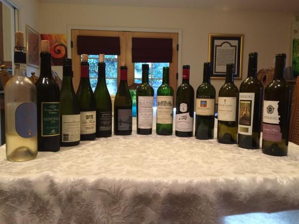 2015-contessa-annalisa-collection-minutolo-gavi-di-gavi-goose-bay-sauvignon-blanc-2013-landsman-pinot-noir-narrow-bridge-la-fenetre-2010-shirah-coalition-2010-cha%cc%82teau-trigant-2011-tura-m