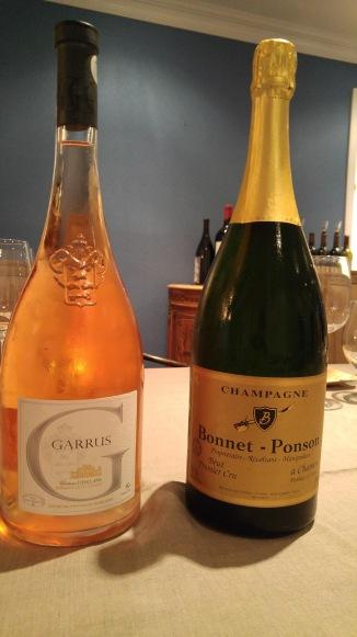 magnum-2013-chateau-garrus-rose-and-magnum-bonnet-ponson-champgane