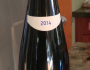 2014 Nik Weis Selection Gefen Hashalom – first exported kosher Mosel Riesling