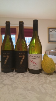 2015-psagot-7-white-2015-psagot-7-red-2014-odwyers-pinot-noir-special-reserve