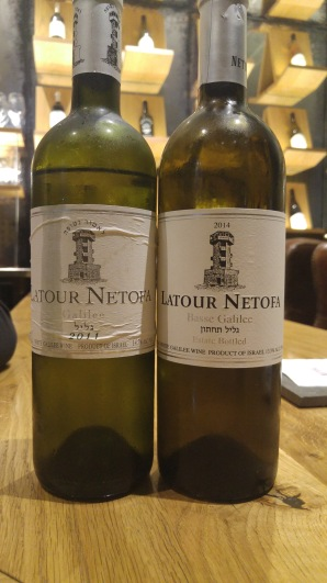 2011-2014-latour-netofa-white