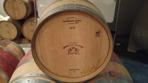 chateau-grand-puy-ducasse-barrel