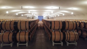 chateau-lascombes-barrel-room-2