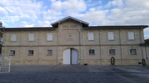 chateau-leoville-poyferre