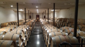 fourcas-dupre-barrel-room