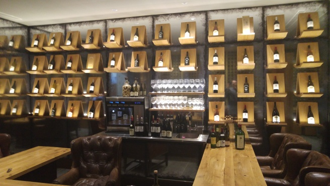 netofa-winery-tasting-room