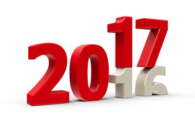 New-Year 2017.jpg