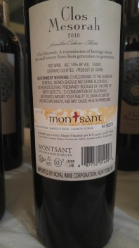 2010-elvi-wines-clos-mesorah-bl