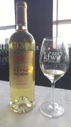 2014-chateau-de-rayne-vigneau-woth-kfwe-glass