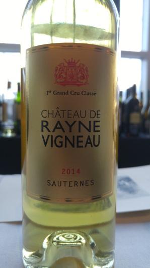 2014-chateau-de-rayne-vigneau