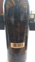 2014-chateau-giscours-bl