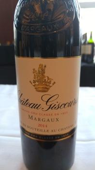 2014-chateau-giscours