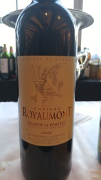 2014-chateau-royaumont