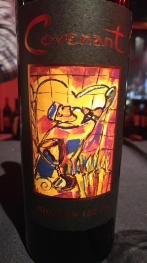 2014-covenant-cabernet-sauvignon-lot-70