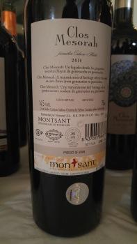 2014-elvi-wines-clos-mesorah-bl
