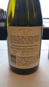 2014-goose-bay-pinot-grigo-bl